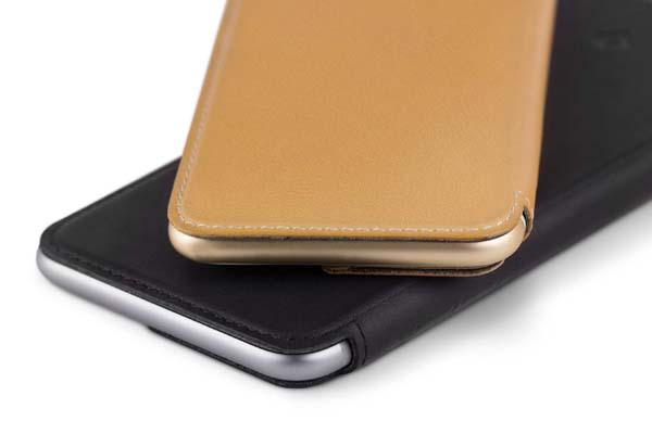 Twelve South SurfacePad iPhone 6 Plus and iPhone 6 Cases