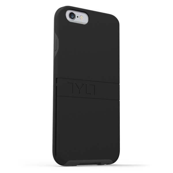 TYLT Energi Sliding Power iPhone 6 Battery Case