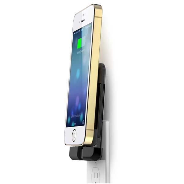 Iphone S Usb