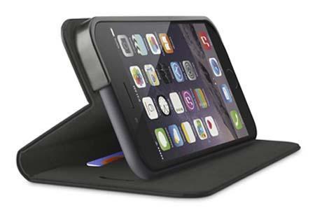 Belkin Classic Folio iPhone 6 Plus and iPhone 6 Cases