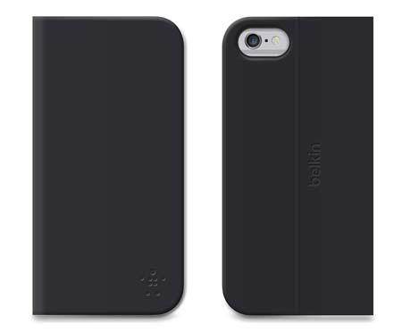 Belkin Classic Folio iPhone 6 Plus and iPhone 6 Cases