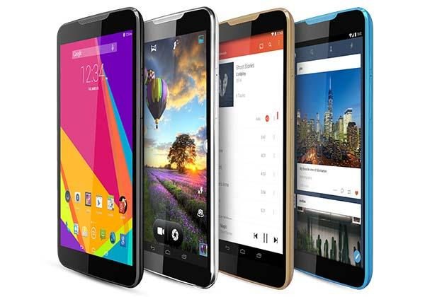 BLU Studio 7.0 Android Phone Announced - Gadgetsin