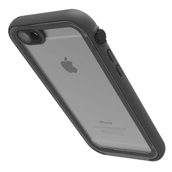 Catalyst Waterproof iPhone 6 Plus and iPhone 6 Cases