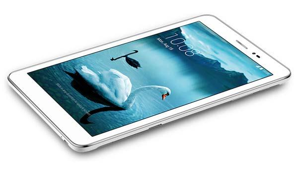 Huawei Honor T1 Android Tablet Announced