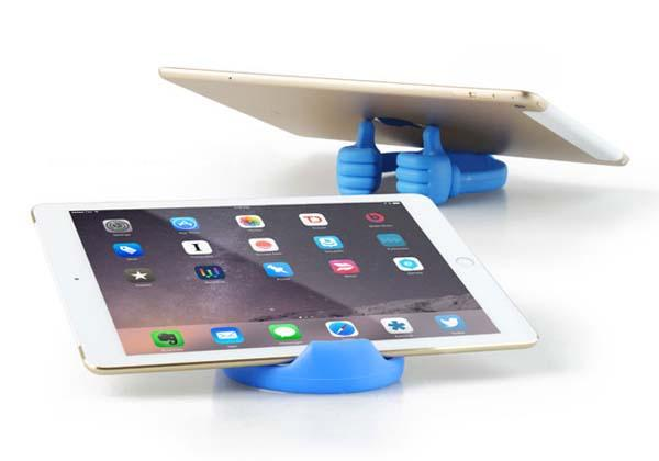 OK Stand Smartphone & Tablet Stand