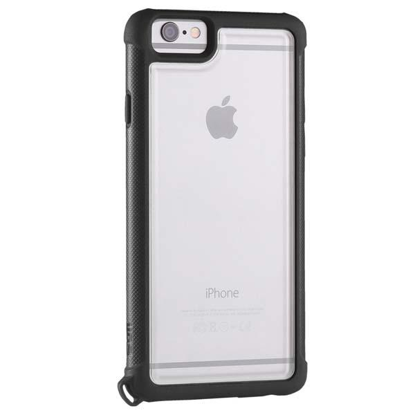 STM Dux iPhone 6 Plus and iPhone 6 Cases