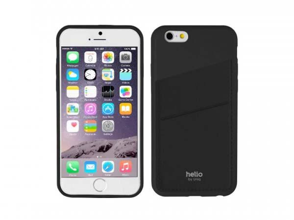 Uniq Helio Plus iPhone 6 Case