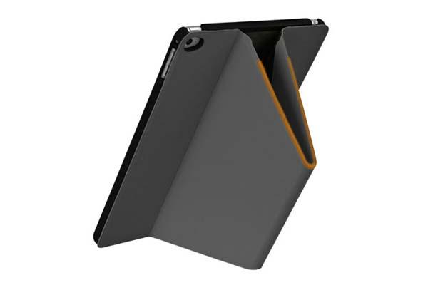 Uniq Transforma iPad Air 2 Case