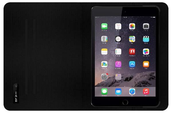 AT&T Modio Smartcase Adds 4G LTE to Your WiFi-Only iPad Air and iPad Mini