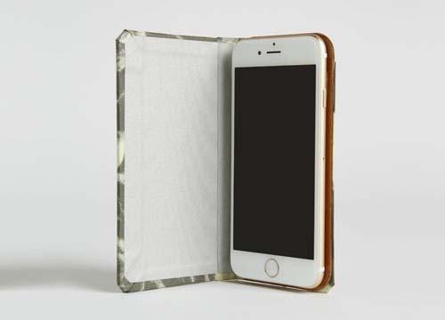 DODOcase Cardholder iPhone 6 Plus and iPhone 6 Cases