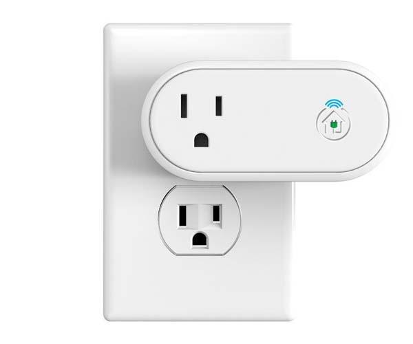 Incipio DIRECT Wireless Smart Device Series Announced