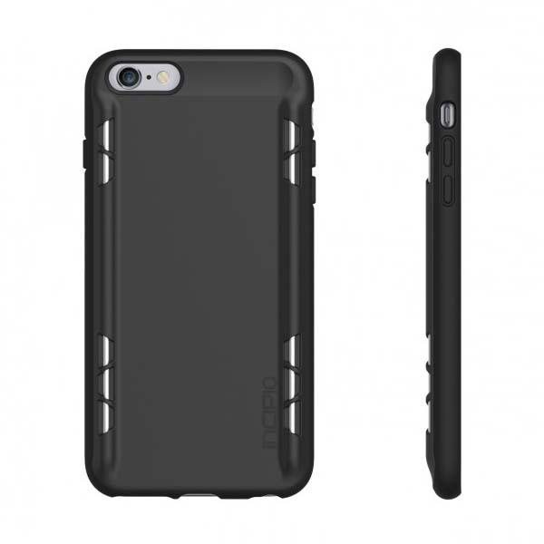 Incipio Trestle iPhone 6 Plus Case Prevents Your Device from Bending