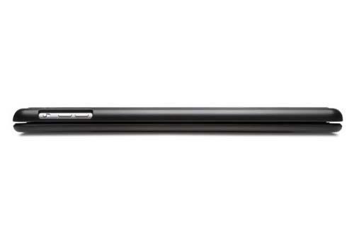 Kensington KeyFolio Thin X3 Plus Keyboard Case for iPad Air 2