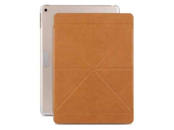 Moshi VersaCover iPad Air 2 Case