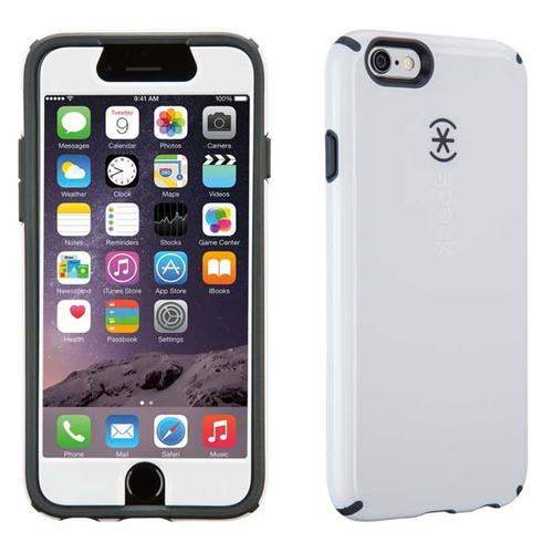 Speck CandyShell + Faceplate iPhone 6 Case