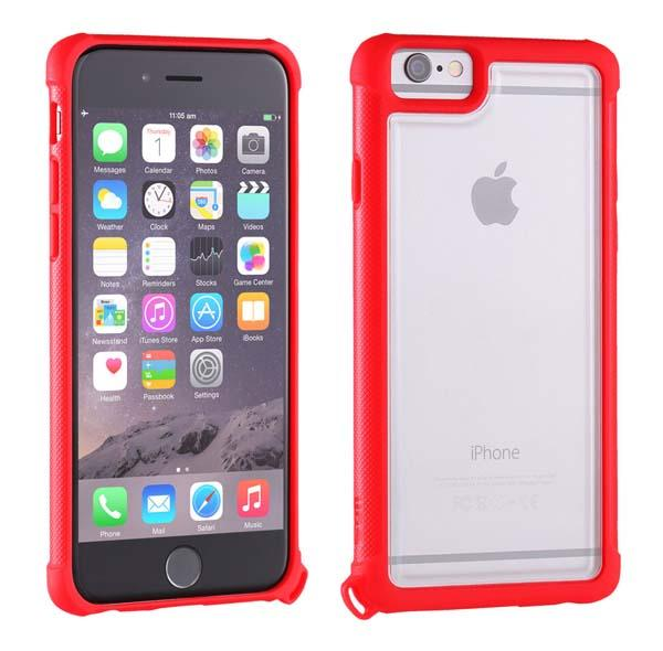 The Dux Customizable iPhone 6 Plus and iPhone 6 Cases