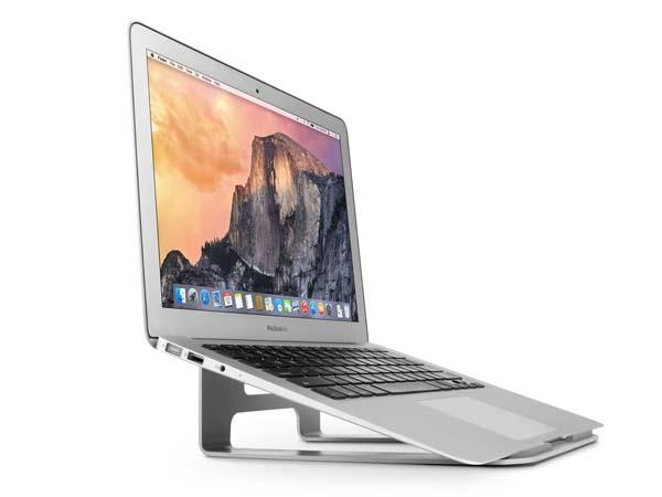 Twelve South ParcSlope MacBook Stand