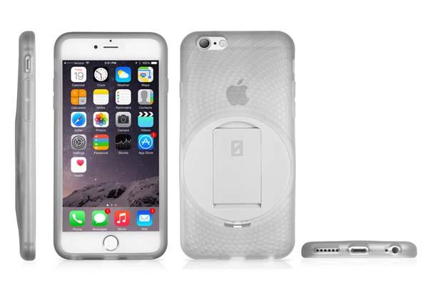 ZeroChroma VarioProtect iPhone 6 Plus and iPhone 6 Cases