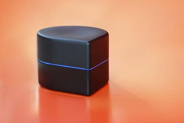 ZUtA Robotic Wireless Printer Now Available for Preorder