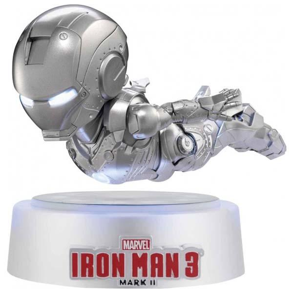 Egg Attack EA-008 Floating Iron Man Mark II
