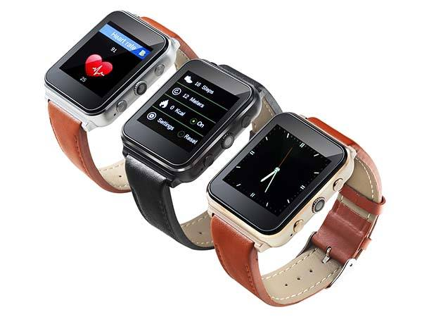 watches that hook up to your phone Best buy shows you how to connect an ipad, iphone or ipod to your tv using an apple digital a/v adapter or one of the other connection methods.