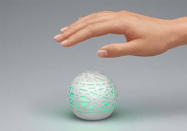 Hello Sense Smart Sleep Tracker