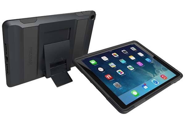 Pelican C11030 Voyager iPad Air 2 Case