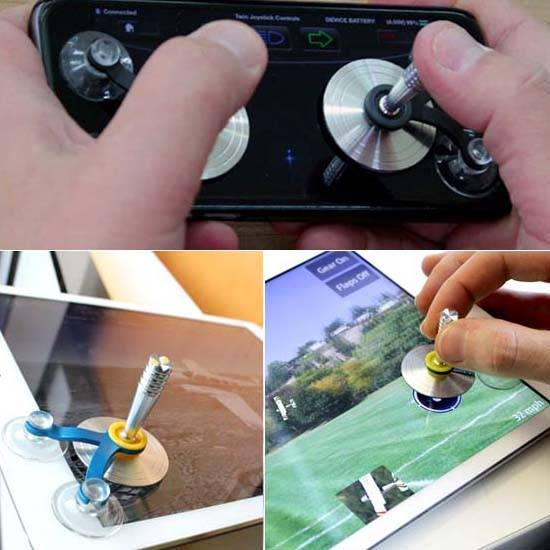 screenstick_an_ultra_sensitive_joystick_for_smartphones_and_tablets_2.jpg