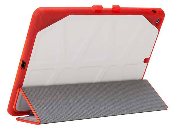 Targus 3D Protection iPad Air 2 Case