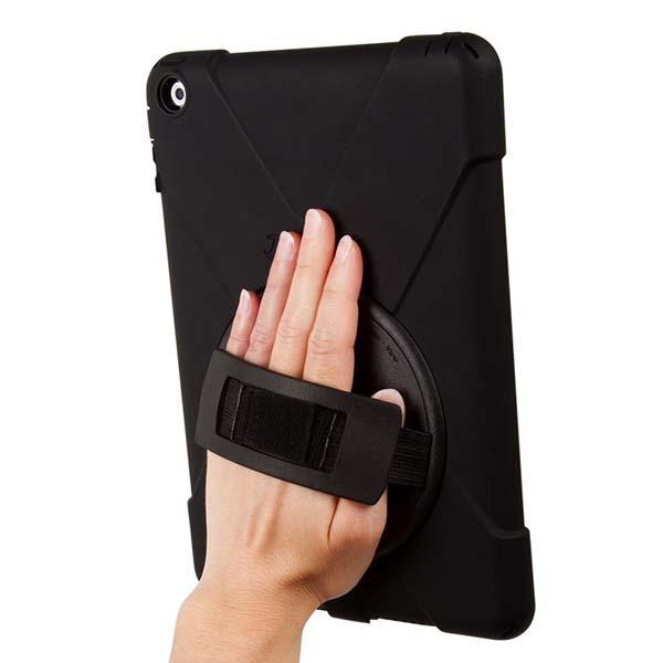 The aXtion Bold P-Series iPad Air 2 Case