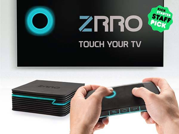 zrro_android_game_console_with_a_touch_controller_1.jpg