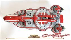 the_awesome_star_wars_old_republic_crimson_pilgrim_built_with_lego_bricks_3.jpg