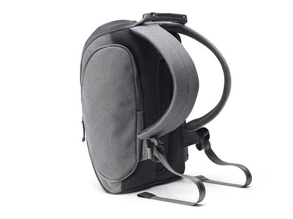 Booq Cobra Squeeze Laptop Backpack