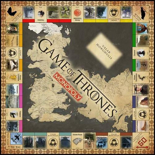 spiel games of thrones