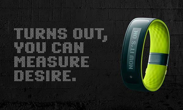 HTC Grip Fitness Tracker Announced