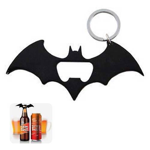 The Batman Logo Shaped Multi-Tool