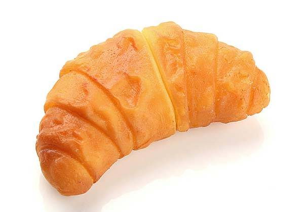 The Croissant USB Flash Drive