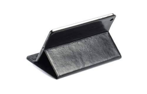 Nodus Access Leather iPad Air 2 Case