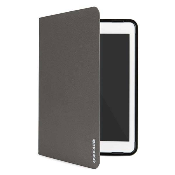 Incase Book Jacket Slim iPad Air 2 Case