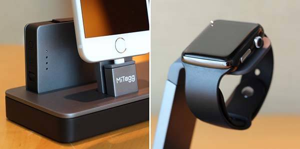 nudock_smart_led_lamp_with_power_bank_and_charging_station_for_apple_watch_and_iphone_2.jpg
