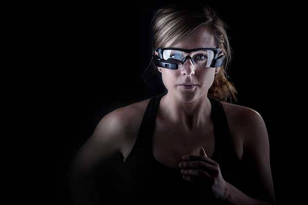 Recon Jet Smart Glasses Costs $699