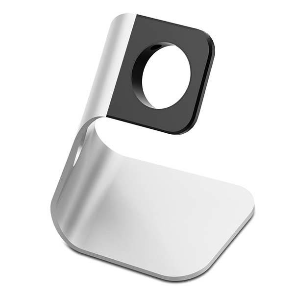 Spigen S330 Aluminum Apple Watch Stand