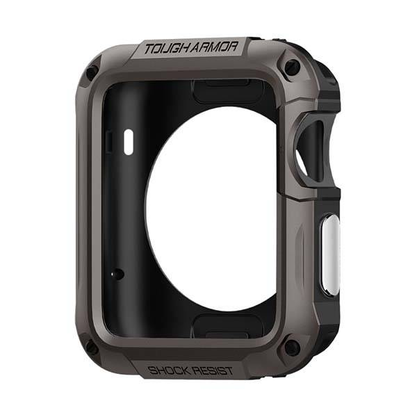 Spigen Tough Armor Apple Watch Case