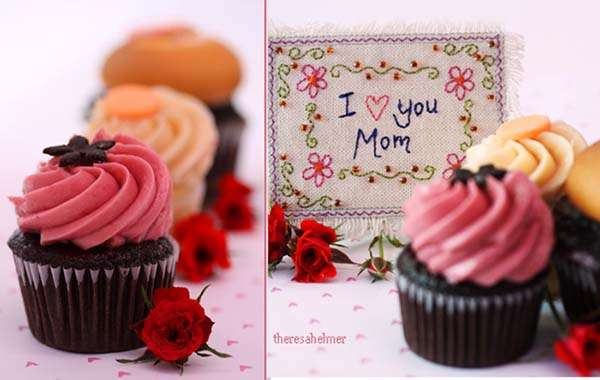 30 Mothers Day Gifts Your Mom May Love