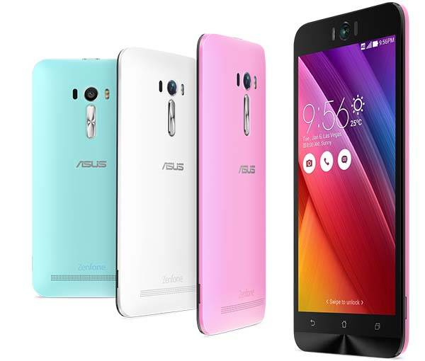 Image Result For Harga Smartphone Android