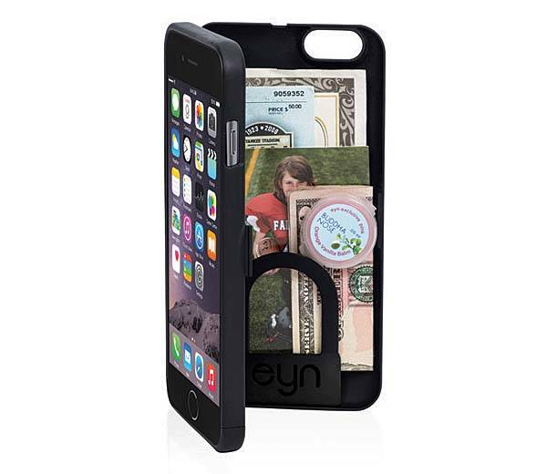 Everything You Want iPhone 6 and iPhone 6 Plus Cases