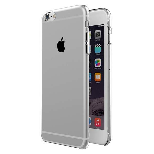 Innerexile Glacier Self-Healing iPhone 6 and iPhone 6 Plus Cases