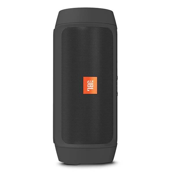 JBL Charge 2+ Portable Blustooth Speaker
