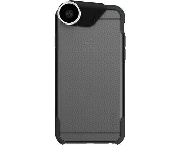 Iphone  Cover Silikon