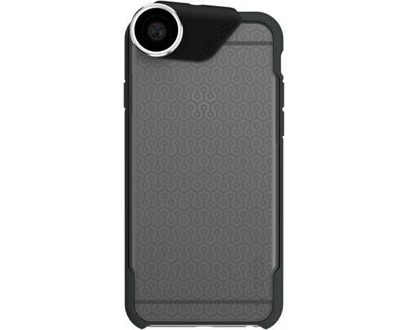 Iphone  Cover Case Amazon